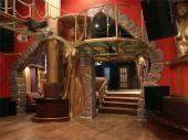 Аура самара ночной клуб ночного клуба опера