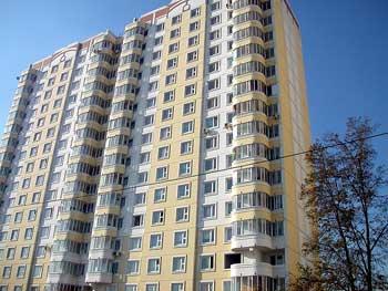 Самара коммерческая недвижимость спрос инвестиционная группа аренда коммерческой недвижимости
