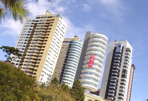 Компания индэст-development коммерческая недвижимость россия коммерческая недвижимость подать объявление
