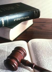 вопросы юристу при разводе