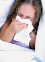 коронавирусная инфекция самарцам пока не грозит но