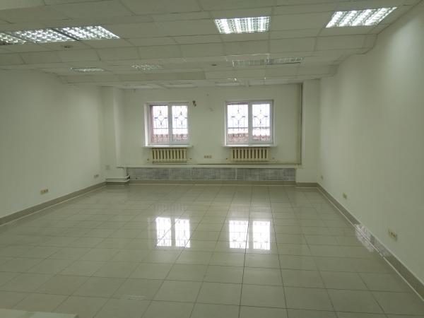 Аренда офиса под банк в самаре Снять офис в городе Москва Строгинский бульвар