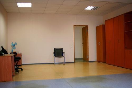 Аренда офиса в самаре цены Снять офис в городе Москва Изумрудная улица