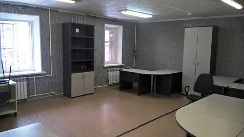 Аренда офисов от собственников в самаре Аренда офиса 20 кв Ружейный переулок