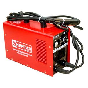 Инверторные сварочные аппараты энергия сварочный аппарат 80