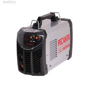 Аппарат сварочный инверторный потребляемая мощность dde генератор бензиновый инверторного типа dpg1201