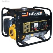 Генераторы бензиновые купить в самаре бензиновый генератор hammer gnr5500b купить