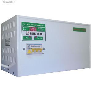 Электронный стабилизатор напряжения 220в купить русь 2004 сварочный аппарат отзывы