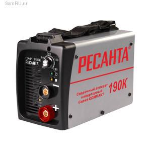 Сварочный аппарат 190к генератор бензиновый 5 квт технические характеристики