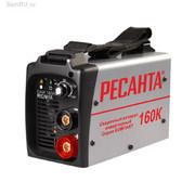 Купить сварочные аппараты в самаре сварочный аппарат антика 250 схема