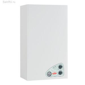 Теплообменник газового котла виктория цена изоляция пластинчатых теплообменников