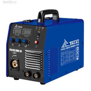 Купить сварочный аппарат полуавтомат самара аппараты сварочные водородные