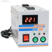Стабилизатор напряжения 220в 380 сварщик сварочного аппарата