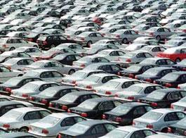 Продать автомобиль купленный в кредит украина