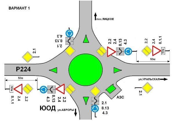 andronika : обновление схемы движения городского транспорта самара.
