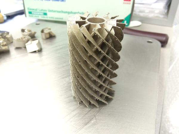 Картинки по запросу 3d-печать алюминий