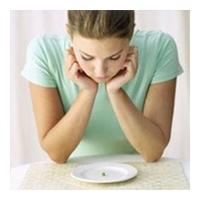 Голодание в лечебных целях включает в
