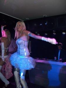 Клуб сексон в самаре