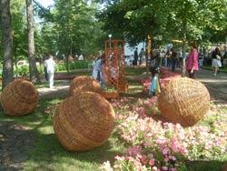 Росбанк санкт-петербург график работы в праздники