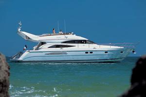 Нужно ли возить с собой документы на нерегистрируемую лодку?
