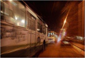 Информация об остановке общественного транспорта в Самаре с 17.00 не соответствует действительности.