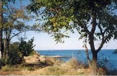 На МоРе в ОдЕсСу С СеМьРЃй Море в разделах: пираты карибского моря 1...