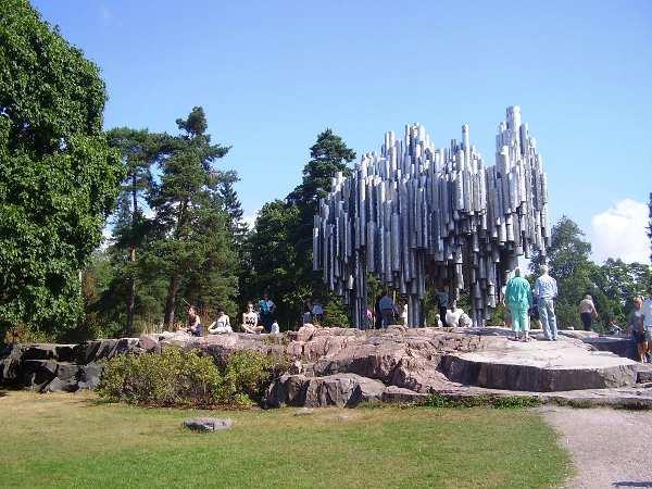 Самара памятники комплекс часто называют застывшей музыкой цена на памятники новокузнецка посвященные вов