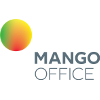 ������ Mango Office �������� ���������������� �������� ������ � 2-3 ����