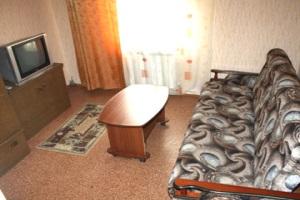 Номер комфорт :: гостиница и база отдыха лесная крепость самара