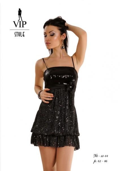Платья молодежные, стильные, вечерние оптом и в розницу.