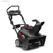 ������������ Briggs Stratton BS822E