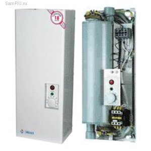 Chaudiere gaz basse temperature pas cher simulation prix construction maison saint denis - Chaudiere gaz pas cher ...